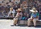 Polacy i Meksykanie będą dostawać najniższe emerytury na świecie. Te kwoty nie wystarczą na życie [RAPORT OECD]