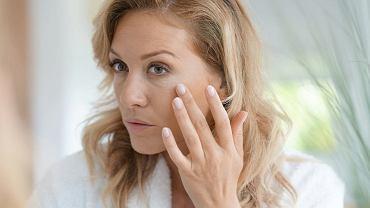 3 niezbędne kosmetyki na sezon jesień/zima. Wygładzisz zmarszczki i zyskasz idealną cerę