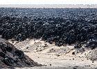Kuwejt zamieni największe cmentarzysko opon samochodowych na świecie w nowe miasto