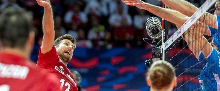 """""""Do dupy"""" - Michał Kubiak ze łzami w oczach zaatakował brutalną szczerością"""