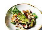 Jak marynować warzywa by były najlepsze na grilla? Zrezygnuj z... tłuszczu! Kucharz radzi