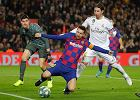 Real Madryt - FC Barcelona. Gdzie obejrzeć El Clasico? Transmisja w dwóch telewizjach