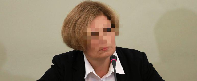 Akt oskarżenia przeciw prokuratorce prowadzącej śledztwo ws. Amber Gold