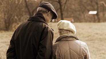 Waloryzacja emerytury i rent