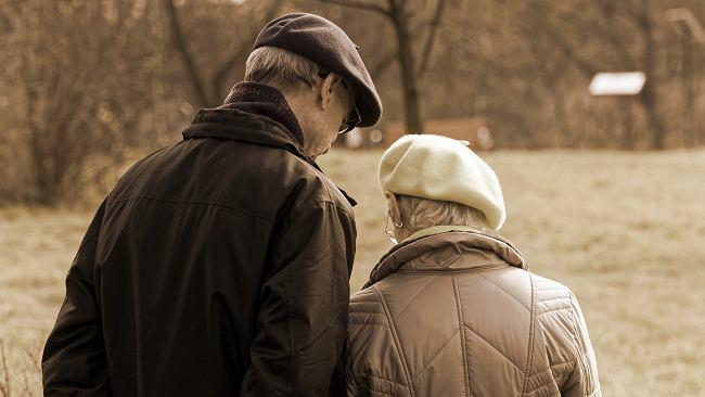 Kobiety w UE są bardziej zagrożone ubóstwem emerytalnym. W Polsce będzie z tym coraz gorzej