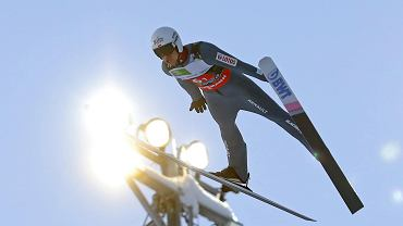 Największa farsa w skokach narciarskich od lat! Otwarta wojna z FIS-em