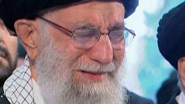 Iran Soleimani