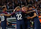 Ligue 1. Niesamowity mecz PSG. Wicemistrzowie Francji rozgromili Dijon 8:0!