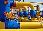 Putin szachuje Europę gazem. Biden nie przychodzi z odsieczą, a ceny galopują