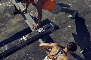 Nike NTC. Co nowego znajdziesz w aplikacji treningowej