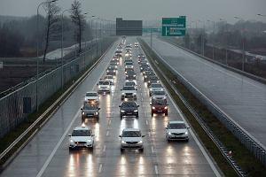 Kodeks drogowy na 2021 r. Łatwo będzie stracić prawo jazdy