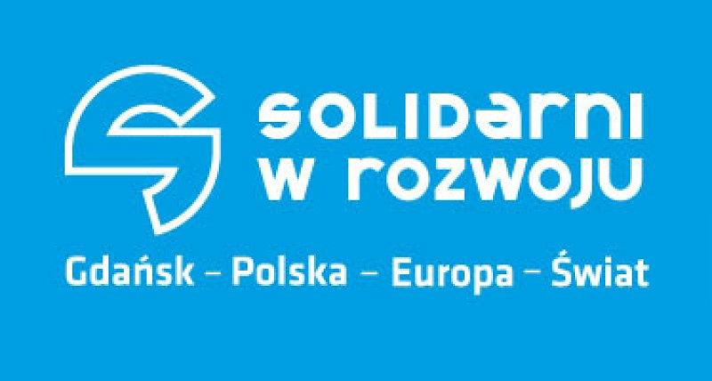 Konferencja Solidarni w rozwoju