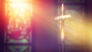 Msza święta online na żywo 3 stycznia - gdzie obejrzeć? Zdjęcie ilustracyjne