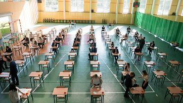 Egzamin zawodowy 2019. Jak sprawdzić wyniki?