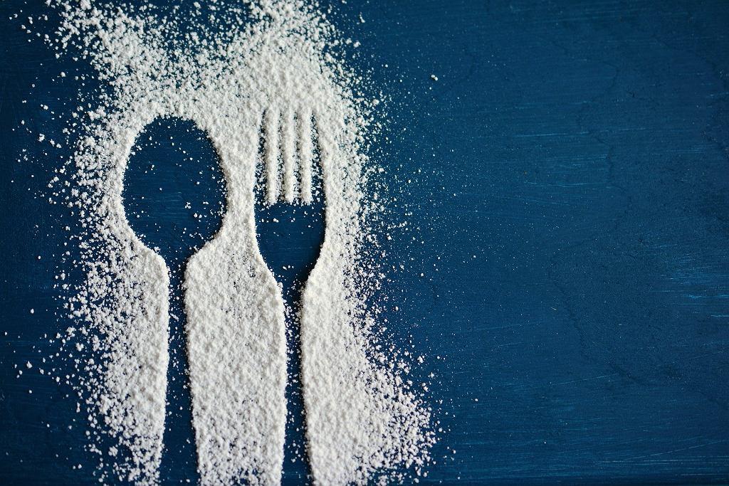 Podatek cukrowy już od 1 kwietnia. Wszystko przez wagę polskich dzieci