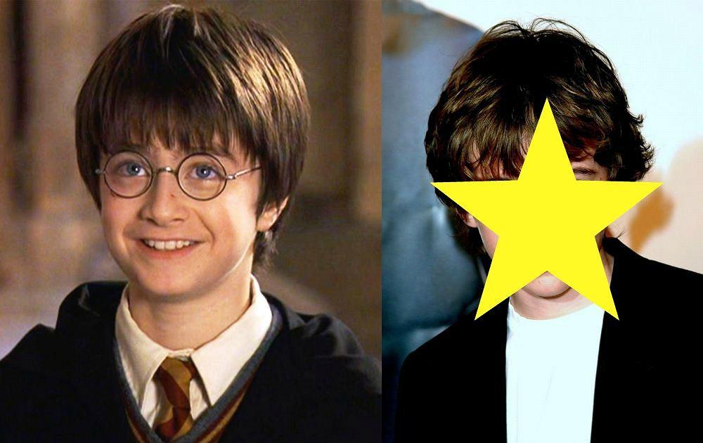 Zastanawialiście się kiedyś, co by było, gdyby Daniel Radcliffe nigdy nie został wybrany do roli Harry'ego Pottera? Albo, że ktoś inny mógłby wcielić się w postać mrocznego profesora Snape'a? Tak bardzo przywykliśmy do twarzy aktorów, którzy zagrali w serii filmów o młodym czarodzieju, że trudno wyobrazić sobie kogoś innego na ich miejscu. Warto jednak dodać, że sztab castingowy naprawdę miał co robić. Poznajcie 10 aktorów, którzy otarli się o angaż w ekranizacji jednej z najbardziej poczytnych powieści.