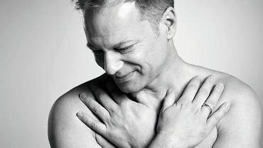 Maciej Stuhr: Kiedy człowiek upaja się karierą, miewa złudne poczucie, że może więcej niż inni