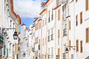 Portugalia wycieczki - miejsca, w których warto być