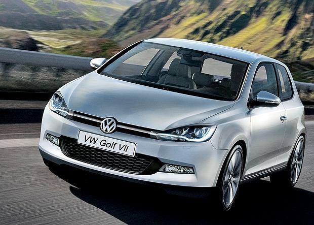 Top10: samochodowe gwiazdy jesieni