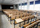 Strajk nauczycieli. Gdzie będą egzaminy, a gdzie nie? Sytuacja może zmienić się tuż przed testami