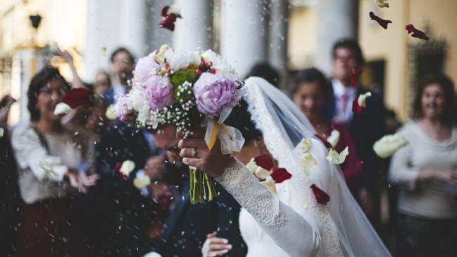 Resort Zbigniewa Ziobry walczy z przestępczością, promując małżeństwo. 1,5 mln zł na specjalną akcję