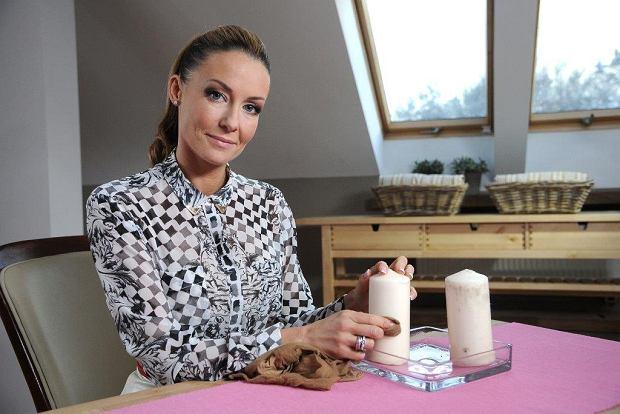 Małgorzata Rozenek, Perfekcyjna Pani Domu