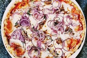 Dzień Pizzy 2021 na Delivery Week - w tych restauracjach zamówisz najlepszą pizzę!