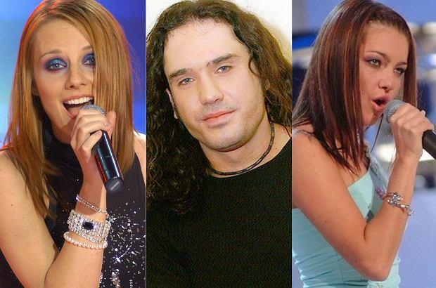 """""""Idol"""" w Polsce zadebiutował w 2002 roku, a więc od premiery programu minęło już 17 lat! Niektórzy uczestnicy nadal śpiewają i utrzymują się na muzycznym rynku, a o niektórych... słuch nieco zaginął. Postanowiliśmy sprawdzić, co u nich słychać. Jak się okazuje, Ewelina Flinta właśnie wydała nowy utwór."""