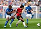Premier League. Manchester United może zrezygnować z Falcao