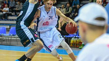 Iwan Marinković
