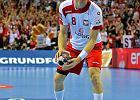 Kwalifikacje do igrzysk olimpijskich: Polska - Macedonia w TV. Piłka ręczna STREAM ONLINE