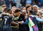 Manchester City jeszcze w tym tygodniu może dostać zakaz gry w Lidze Mistrzów