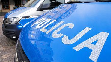 Wrocław. Policja od lat nie zatrzymuje sprawcy śmiertelnego wypadku. Codziennie przechodzi obok komisariatu