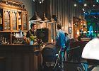 Meble i dodatki w stylu Green Caffe Nero na Westwing.pl