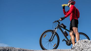 Jaki rower MTB kupić?