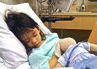 Rzadkie choroby - poznaj listę najrzadszych schorzeń genetycznych i psychicznych