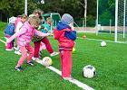 Jaki sport wybrać dla dziecka? Podpowiadamy, jak zachęcić dziecko do aktywności