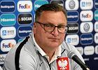Porażka drużyny Michniewicza! Polsce będzie trudniej o awans na mistrzostwa Europy U21