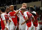 Ligue 1. Mbappe znów strzelił, Glik zatrzymał napastników. Monaco mistrzem Francji!