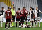 """Rebić poniewiera zawodników Juventusu. """"Nienawidzę takich piłkarzy"""""""