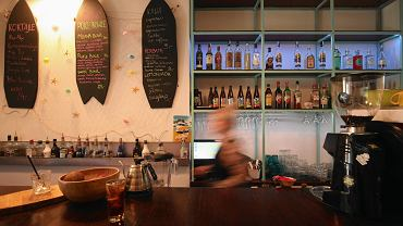 Restauracja Hilo