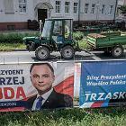 PO składa protesty wyborcze. Najważniejszy wobec telewizji publicznej