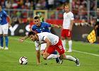 Ranking FIFA. Polska znów spada