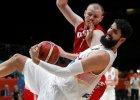 PZKosz: Polska nie została zawieszona przez FIBA