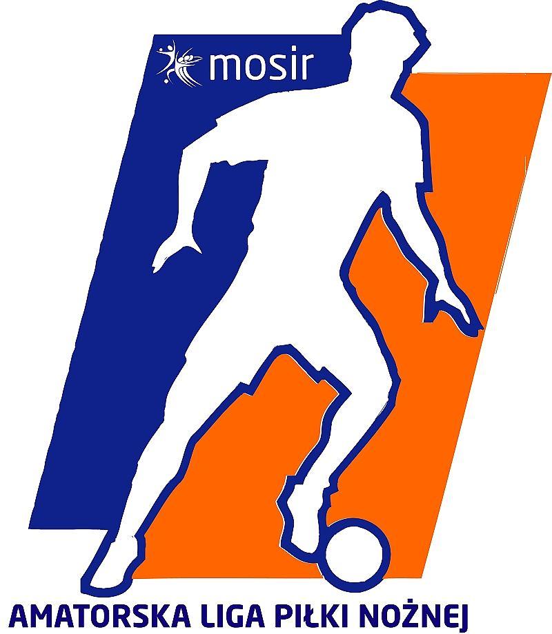 piłka nożna, zmagania amatorów w Radomiu