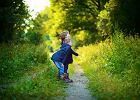 Rośliny trujące z polskich łąk, podwórek i lasów. Dzieci muszą ich unikać