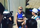 Dominika Stelmach triumfuje w Chinach na dystansie 50 km!