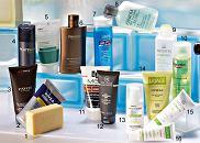 pielęgnacja, kosmetyki, skóra, Pielęgnacja: jak dbać o twarz