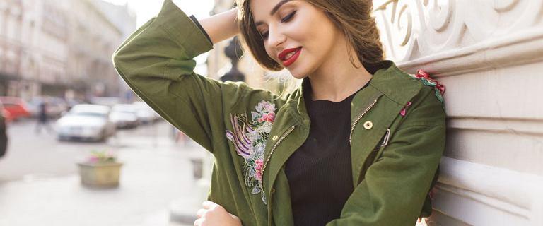 Parka damska - modna kurtka na jesień 2019! Te modele wyglądają doskonale na każdej sylwetce
