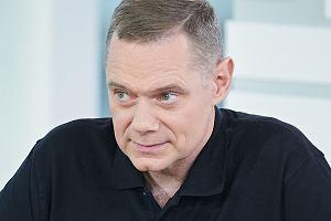 Rafał Poniatowski